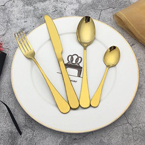 Buy sterling sliver flatware