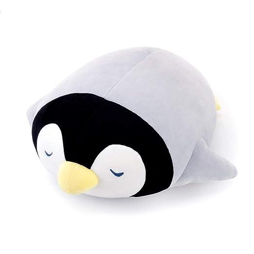 FHUA Juguetes Peluche, Pingüino Lindo Kawaii Animal Muñeca ...