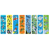 Dr Seuss Bookmark Assortment Set, 50 Pieces (66869)