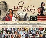 Her Story, Charlotte S. Waisman and Jill S. Tietjen, 0061246514