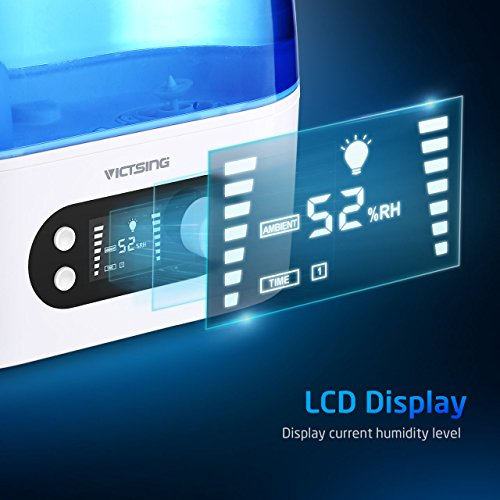 Buy sound conditioner sound screen