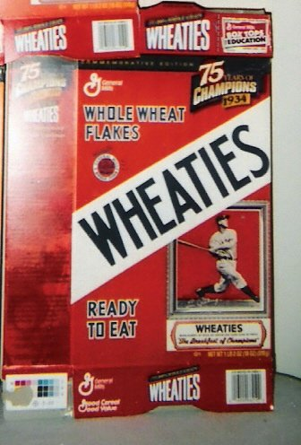 gm-wheaties-1999-18-oz-flat-cereal-box-75-years-of-champions