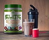 Elite-Protein