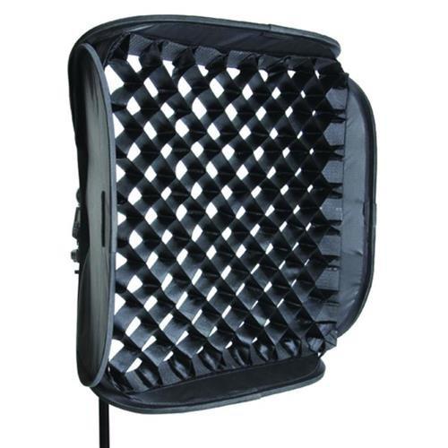 Lastolite Ezybox Hotshoe Grid for 24-Inch LL LS2962