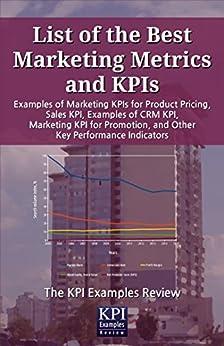 51b3gLr5rvL._SY346_ Sales Performance Metrics Examples on human resource,