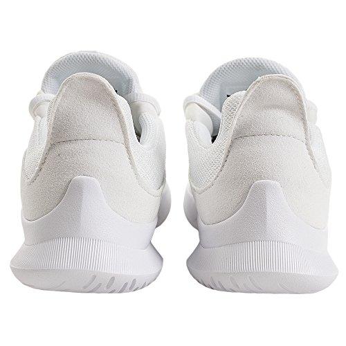 Mujer Blanco Viale para Running Zapatillas Wmns de Nike UxqFRF