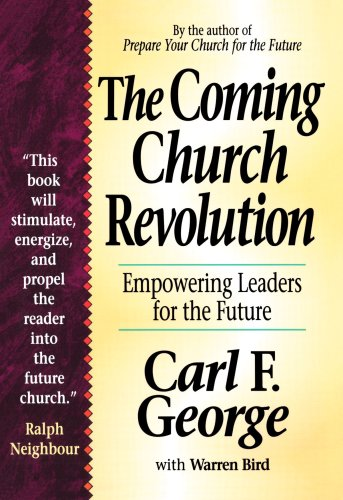 Coming-Church-Revolution-The-Empowering-Leaders-for-the-Future