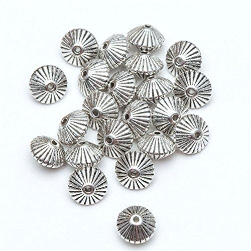 Bali Shell Jewelry - 3