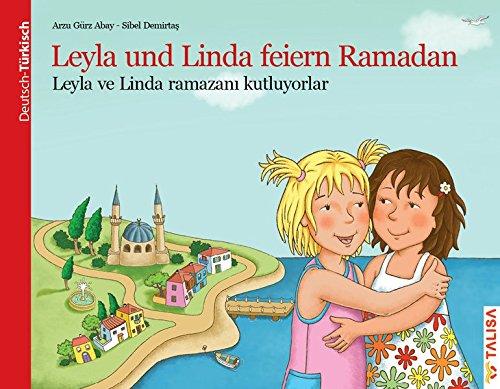 leyla-und-linda-feiern-ramadan-d-tr-leyla-ve-linda-ramazan-kutluyorlar