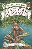 img - for Llewellyn's 2018 Magical Almanac: Practical Magic for Everyday Living (Llewellyn's Magical Almanac) book / textbook / text book