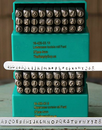 Supply Guy Available Combination COMBINATION product image