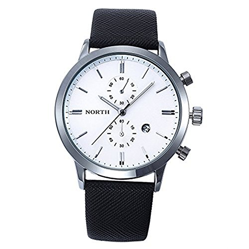 men-watchbaomabao-casual-waterproof-date-leather-watch-wh
