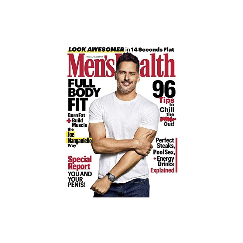 men-s-health-print-magazine