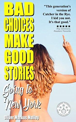 good by choice - 9