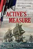 Active's Measure