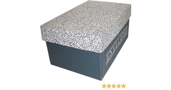 "White Wove Square 28# 8.5/""/""x8.5/"" Envelope 500//pack"