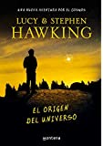 El origen del universo / George and The Big Bang (Spanish Edition)