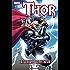 Thor: Latverian Prometheus