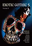 img - for Exotic Gothic 5 [Vol 2] book / textbook / text book
