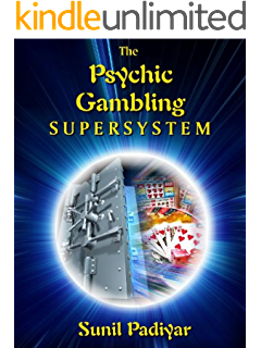 The psychic gambling supersystem roulette meaning in telugu
