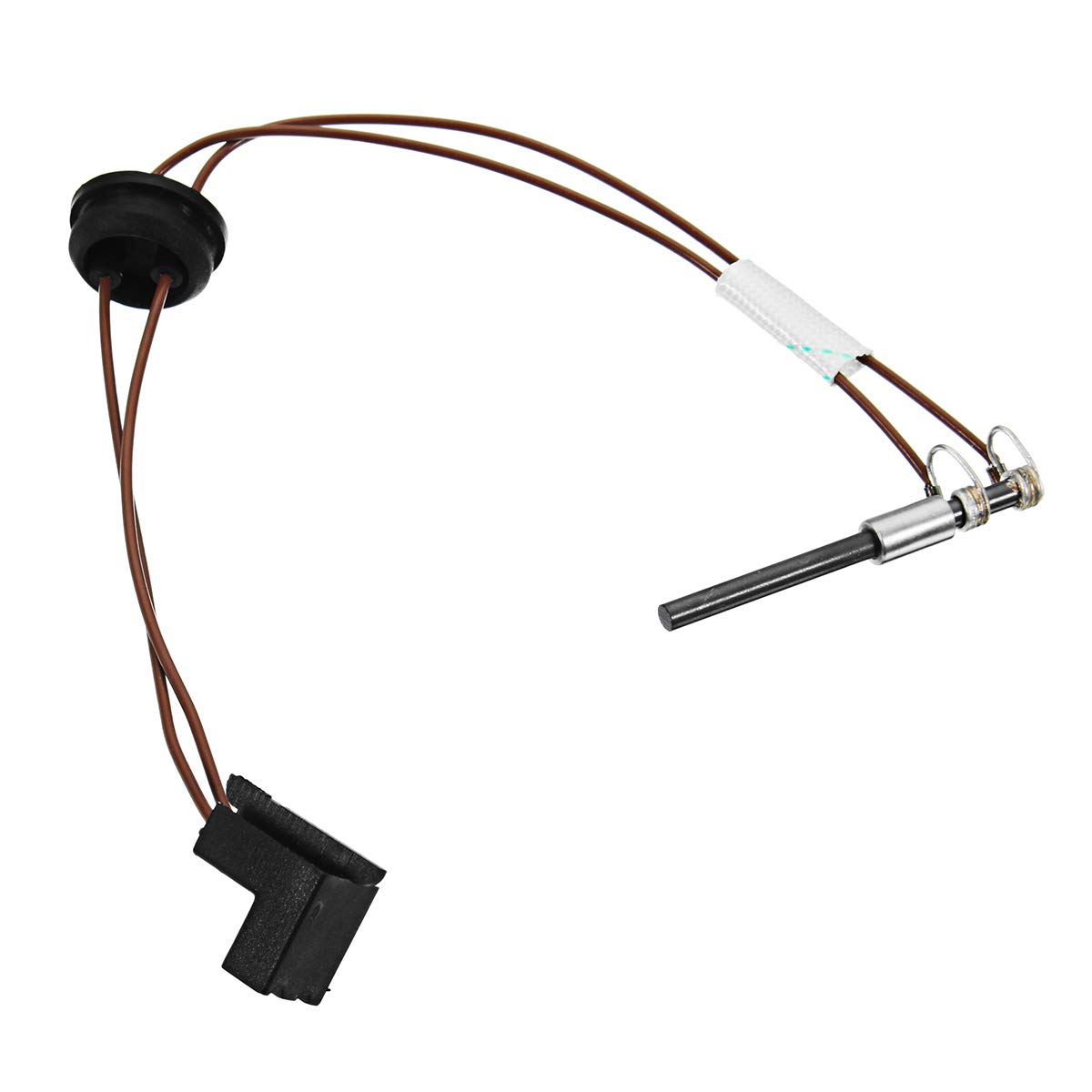 ExcLent 24V Air Parking Heater Flame Sensor Igniters Flame Detecter 82306B For Webasto Air Top 2000