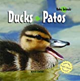Ducks/Patos, Alice Twine, 1404276335