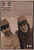 Brother Versus Brother: Civil War Reenactment & Rock Collide At SXSW
