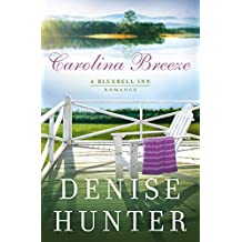 Carolina Breeze (A Bluebell Inn Romance Book 2)
