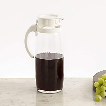 Buy Ocean Divano Pitcher Pack - 1660 ml Online at Low Prices ...