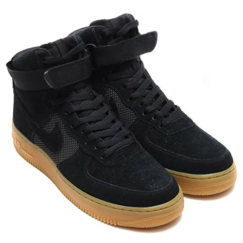 Air Force 1 High 07 LV8 Suede