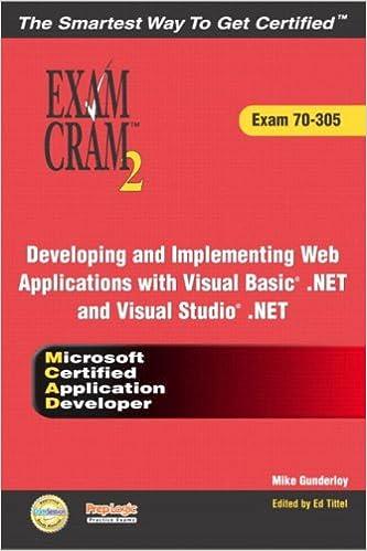 Programming Microsoft Visual Basic 6.0 Pdf