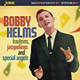 Frauleins, Jacquelines & Special Angels [ORIGINAL RECORDINGS REMASTERED]