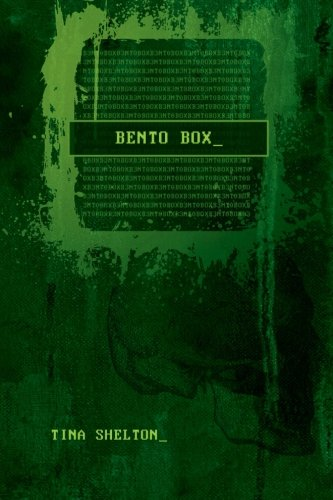 Bento Box (The Gray Hat series) (Volume 1) pdf