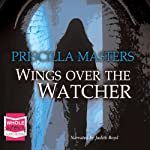 Wings Over the Watcher | Priscilla Masters