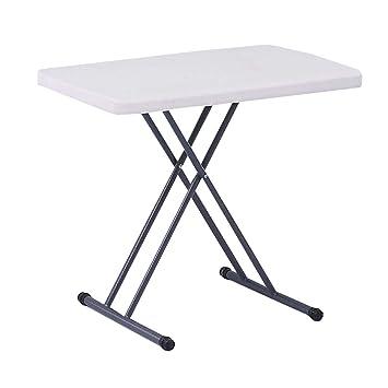 Basse Table Ménage De Pliante Petite byY6f7g