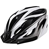 EASECAMP Specialized Ultralight Adjustable Mountain Bicycle Helmet for...