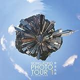 Hong Kong Photo Tour (English and Chinese Edition)