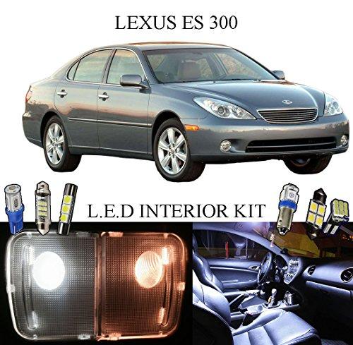 2014 Lexus Es 300h: All Lexus ES 300 Parts Price Compare