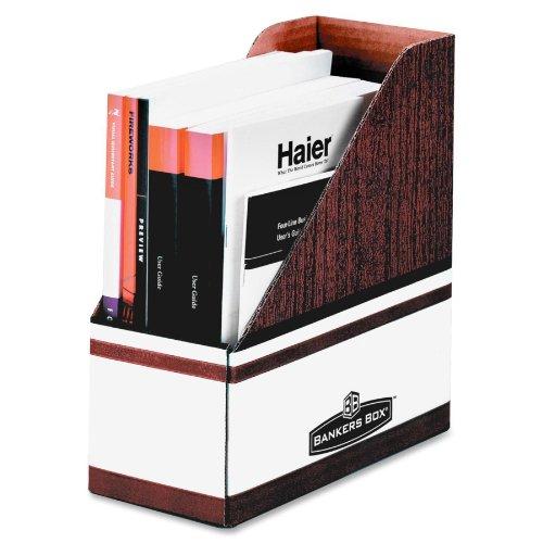 Corrugated Cardboard Magazine Grain Carton product image