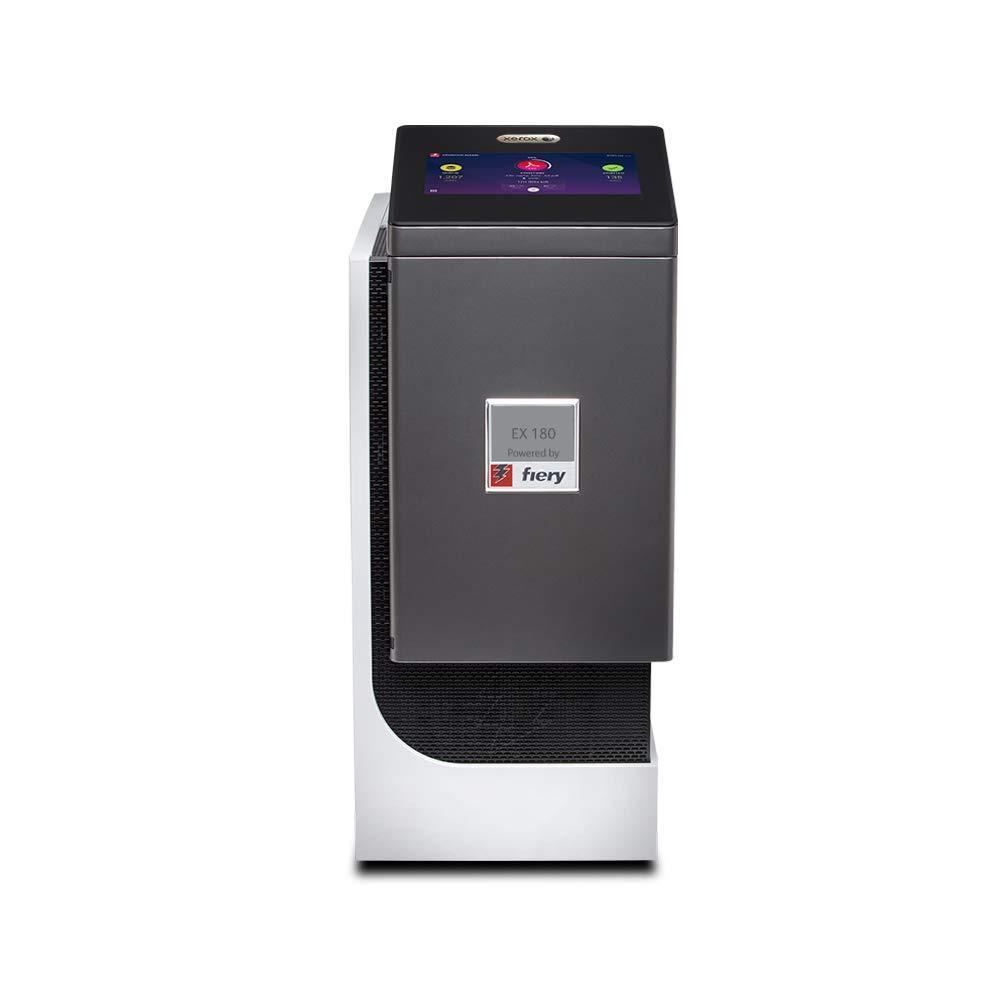 Amazon com : EX 180 Print Server for Xerox Versant 180 Press