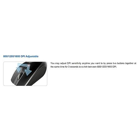 Gigabyte KM7580 - Teclado británico inalámbrico con ratón: Amazon ...