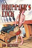 Drummer's Luck, Jon Bezayiff, 0595272282
