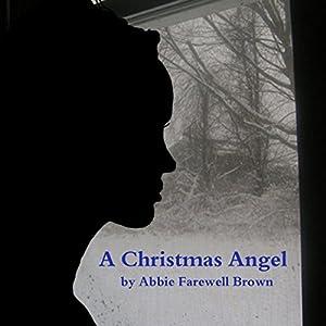 The Christmas Angel Audiobook