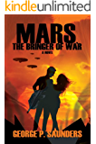 Mars, The Bringer Of War