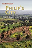 In this major revision of his prize-winning 1998 book, Bethsaida: Home of the Apostles, Fred Strickert presents nonspecialist readers with the latest findings in the ongoing excavation and evaluation of et-Tell, now identified by many archaeo...
