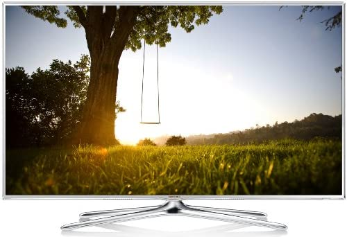 Samsung UE32F6510 LED TV - Televisor (81,28 cm (32