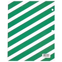 Mead Pocket Folders, 2-Pocket Folders, 12\