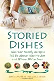 Storied Dishes, , 0313381674