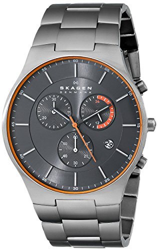 skagen-mens-skw6076-balder-grey-titanium-link-watch