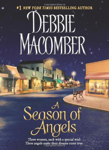 A Season of Angels pdf epub